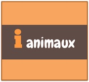 Logo_i-animaux_carre_small